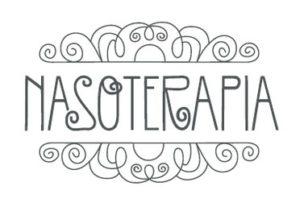 nasoterapia cosmetici